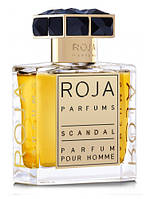 Roja Parfums Scandal 50 мл.тестер