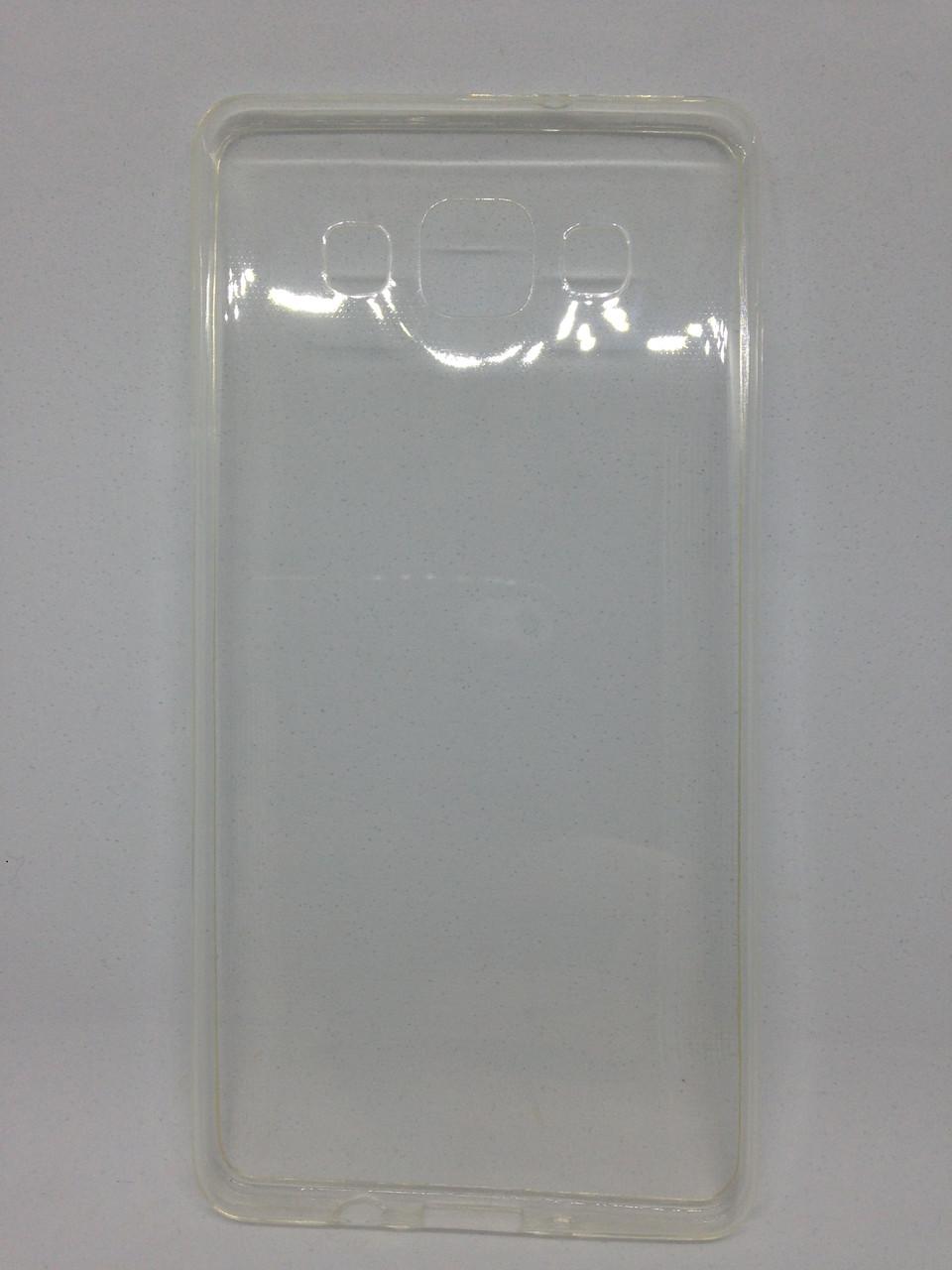 Чехол Samsung Galaxy A5 2015