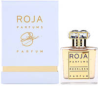 Roja Parfums Reckless 50 мл.тестер