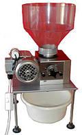Электрическая мельница для измельчения мака TM3