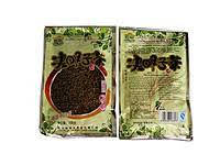 Китайские кофейные бобы - Очищающий и защищающий печень чай*