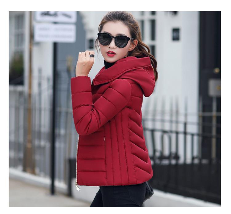 ef78b453da3 Куртка женская демисезонная меховой воротник с капюшоном   продажа ...