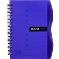 "Колледж блок J_Otten 2YHL-150 клетка А5 150л ""Student Book"""