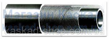 Шланг маслобензостойкий PARKER Carbopress, фото 2