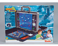 Настольная игра Морской бой, Simba (610 0335), фото 1