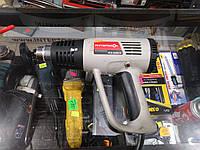Строительный фен Интерскол ФЭ-2000 Э  , фото 1