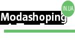 Интернет магазин Modashoping