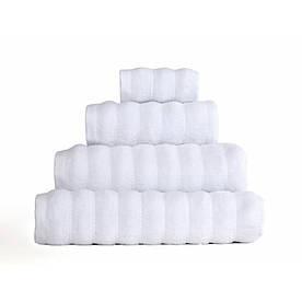 Рушник Irya - Frizz microline beyaz 90*150