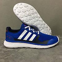 Беговые кроссовки Adidas Lite Runner оригинал F98299