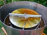 Пивоварня Клон 70, фото 5