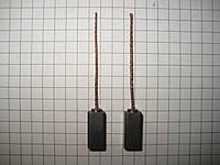 Щетки генератора AB5001 AS 7*6*14