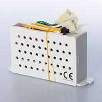 Блок управления M 2447-RC MODULE (1шт) для электромоб М 2447