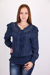 Блуза 13120 (3039)