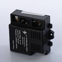 Блок управления М 2510-RC Module (1шт) для электромобилей М 2510/М 2509