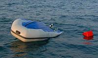 Купить бу лодку надувную - почему не стоит думать об этом!