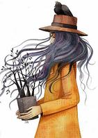 "Открытка ""Посади свое дерево"", фото 1"