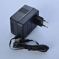 Зарядное устройство 12V-CHARGER (1шт) 12V, 1000mA