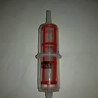 Автомобильный фильтр под диз-топливо(Макси)
