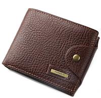 Стильный розкошный кошелек , фото 1