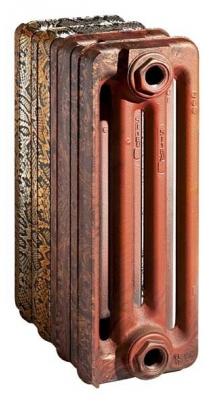 Чавунний радіатор KALOR 3