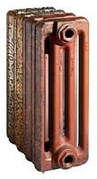 Чавунний радіатор KALOR 3, фото 1