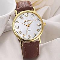 Часы мужские наручные GENEVA