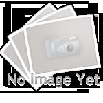 Автотрек 2111 А (18) 80 дет, свет, звук, на батарейке, в коробке, фото 2