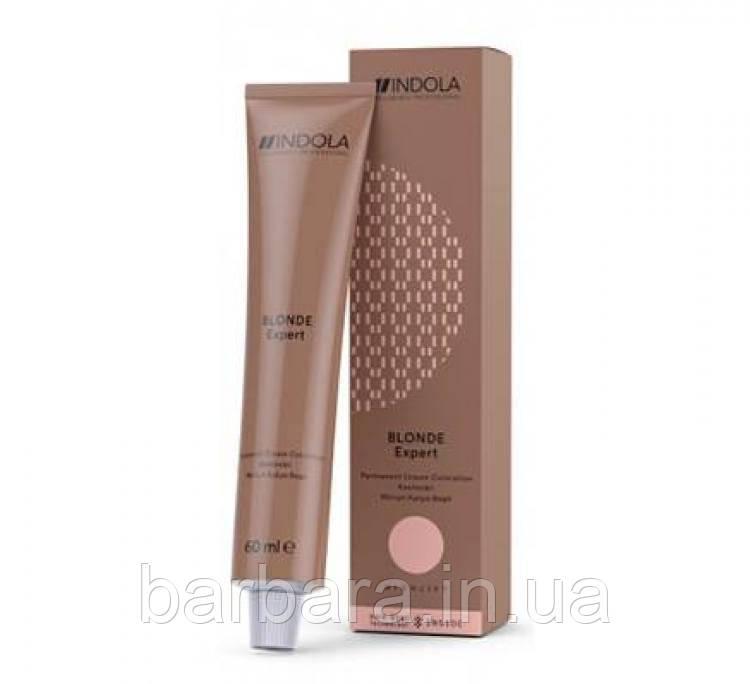 Фарба для волосся Indola Blonde Expert 60 ml