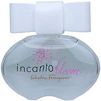 Salvatore Ferragamo Incanto Bloom 100 мл.тестер