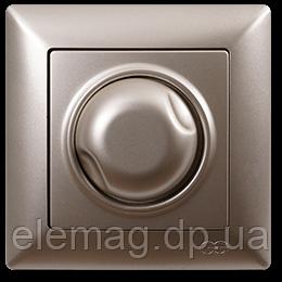 Gunsan Visage Золото Светорегулятор 1000W