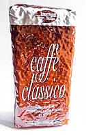 Кофе в зернах Caffe Classico Espresso Italia Caffe Miscela Bar 1 кг Italia, фото 1
