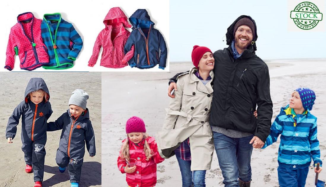 b63aa9e2b162 Сток одежды TCM Tchibo оптом (осень-зима), цена 9,50 € кг, купить в ...
