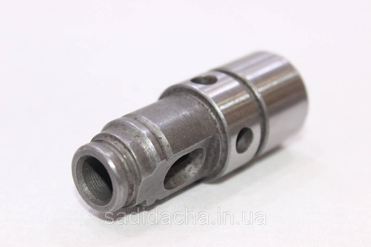 Ствол малый перфоратора Bosch GBH 2-26