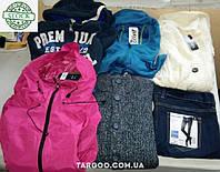 LIDL сток одежда оптом из Germany (весна)