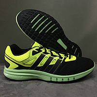Беговые кроссовки Adidas Galaxy 2 b33658 оригинал