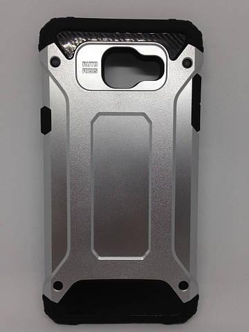 Чехол Samsung Galaxy A5 2016 Terminator