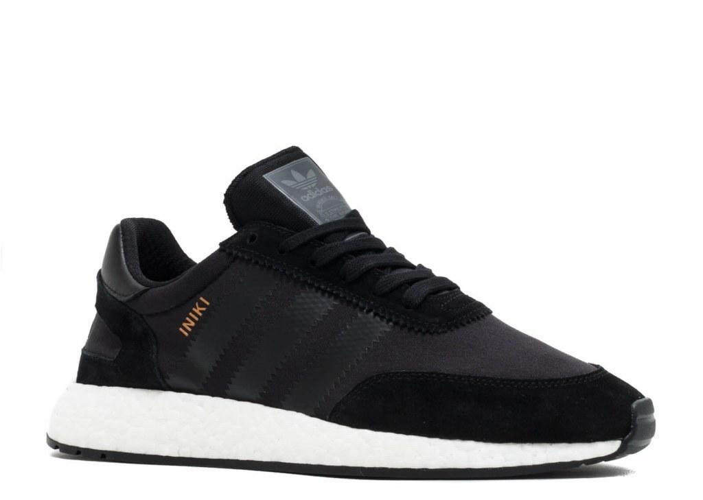 Adidas Gazelle Olive Green. Интернет магазин спортивной обуви ... 247dd87a374
