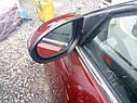 Зеркало заднего вида левое Mazda 6 GH, фото 5