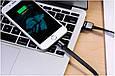 Lightning кабель Remax Platinum RC-044i для iphone, фото 2
