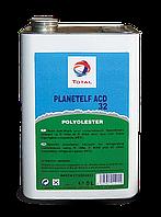 Синтетическое масло Planet ELF АСD 32 (1л)