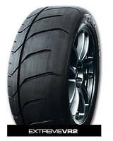 Спортивные шины Extreme Tyres VR2 Type R7 Time Attack 225/40 R18