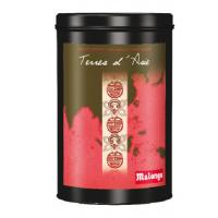 Кофе Malongo TERRES D'ASIE (250 г), молотый