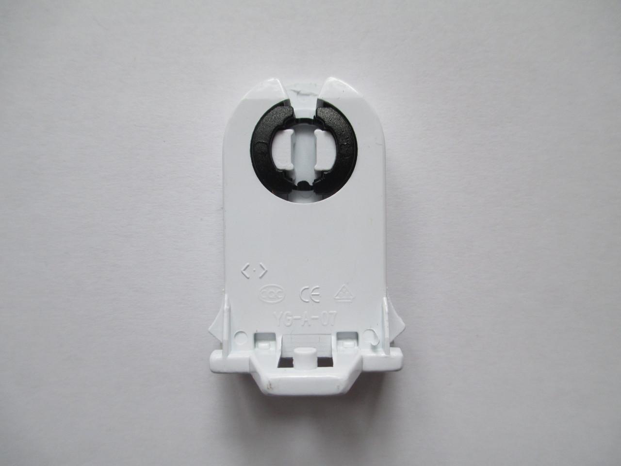 Ламподержатель G13 вставной