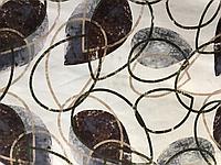 Обивочная ткань флок моющийся