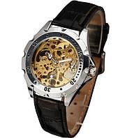 Мужские механические часы  купить