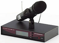 Радиосистема Sennheiser EW135G2 SR. Распродажа