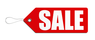 САМАЯ БОЛЬШАЯ РАСПРОДАЖА!САМЫЕ НИЗКИЕ ЦЕНЫ!Sale!Sale!Sale!