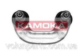 Тяга стабилизатора audi/vw/skoda Kamoka 9937269