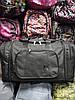 (35*57*23 Средне)Дорожная спортивная сумка puma стильный только ОПТ Спортивная сумка
