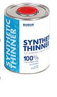 Растворитель для красок ТМ Biodur молотковая 0,85 л